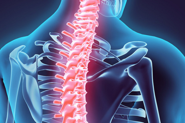 Spine Rehabilitation Provides A Comprehensive Treatment Solution